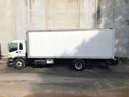 100 Craigslist Greenville Sc Trucks 2002 CHEVROLET T7500
