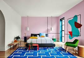 1001 ideen für altrosa wandfarbe zum genießen