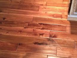 Teragren Bamboo Flooring Canada by 100 Teragren Bamboo Flooring Cleaning Floor Design Trendy
