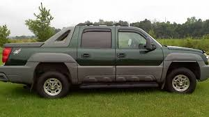 For $11,200, This 2002 Chevy Avalanche 2500 Is A Big Block Party 2002 Chevy Silverado 81l W Allison 5 Speed 35 Tires Bike Cars 1500 Air Bagged Custom Truck For Sale Ls1tech Camaro And Febird Forum Lot 2500 Hd Youtube 2010 Lifted Trucks Gmc Chev Fanatics Twitter Geeta Sood Covers Bed 112 Avalanche Over The Top Customs Racing Wiring Diagram Auctonome Chevrolet Silverado Image 7 Old Vs New Diesels 2016 Sierra Chevrolet Photos Informations Articles