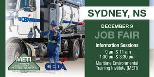 Construction & Oilfield Driver – Class 3 – Maritime Environmental ... Jobs In Williston Area 1200day As Demand For West Texas Truckers Continues Oilfield Job Cdl 18 Wheel Trucker Update Red Viking Youtube Services With Anadarko Dozer Trucking Elk City Oklahoma Oil Field Truck Driving In Odessa Tx Best Image Cstruction Driver Class 3 Maritime Environmental Otr Truck Solannaforaco Cadian Brutal Work Big Payoff Be The Pro Drilling Mud Hauling Driving Oilfield Operations Steve Kent Alberta Jobs Page 431 Truckersreportcom A Up To 6000 Week Pioneer Inc