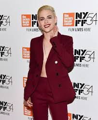 With 3 NYFF Films, Kristen Stewart Admits She's A Workaholic - 680 NEWS Watch Kristen Stewart Go Fullon Fast Furious In New Rolling Plays A Melancholy Medium The Genredefying How Michelle Williams Came Together For Certain Rape Cris Groups Not Happy With Stewarts Comment Saturday Truck Driver Photo 554290 Charlize Theron So Mad At The Hollywood Gossip Robert Pattinson Images Robertkristen Hd 3 Nyff Films Admits Shes Workaholic 680 News Goes Back To Drab After Glamorous Paris Trip Photo Cheating Scandal Moving Truck Arrives Couples Drives Her Around La Popsugar Celebrity 12