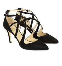 black jodie court high heel shoes outlet shoes and boots hobbs
