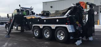 NATTS | Northern Alberta Tow Truck Sales