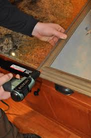 Wood Floor Nailer Gun by Hitachi Np35a 1 3 8