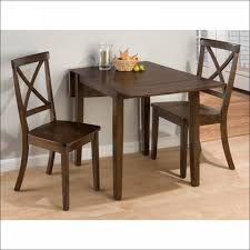 Bobs Furniture Kitchen Sets by Dining Room Sets Bobs Furniture