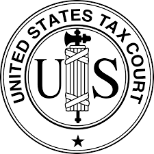 United States Tax Court Wikipedia