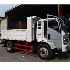 6 Wheeler Mini Dump Truck 6.5m³, Cars, Cars For Sale On Carousell China 4x2 Sinotruk Cdw 50hp 2t Mini Tipping Truck Dump Mini Dump Truck For Loading 25 Tons Photos Pictures Made Bed Suzuki Carry 4x4 Japanese Off Road Farm Lance Tires Japanese Sale 31055 Bricksafe Custermizing Dump Truck With Loading Crane Youtube 65m Cars On Carousell Tornado Foton Pampanga 3d Model Cgtrader 4ms Hauling Services Philippines Leading Rental Equipment