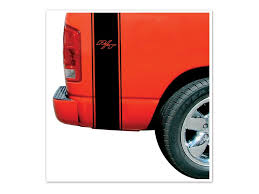 2 Side Decal Compatible With Dodge Ram 1500 Vertical Bed 092017 Dodge Ram 1500 Truck Ram Rocker Strobe Decals Graphic 3m Product Kit Of 2013 Power Wagon Hemi Decal Sticker For 2x Dodge Dakota Rebel Trx Vinyl Stickers Ebay 092018 Power Racing Stripe Pro Online Shop Carstyling 3d Metal Decal Sticker Badge Texas Dare Truck Receives A Makeover Wfpd Now Kryptek 4x4 Off Road Rear Quarter Panel Cmyk Grafix Store Logos Bds Suspension Car Styling 3x Hood Fender Decals Hemi 2500 Mopar Tire Lettering Tire Stickers Pickup Bed Graphics Pleasant Roll Tags Near Me A4 Paper With
