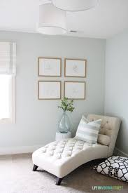 Best Living Room Paint Colors Benjamin Moore by Photo Library Of Paint Colors Benjamin Moore Aloe And Chaise