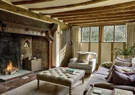 100 Country Interior Design Lisa Bradburn In Sussex
