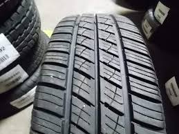 100 Mastercraft Truck Tires Reviews Here Is What You Need To Know
