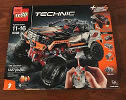 Sometimes My Local Toys R Us Gets Retired Sets And Immediately Puts ... Review Toys R Us Bricktober 2015 Buildings Lego City Truck 7848 Buying Pinterest Lego Itructions Picrue Excavator And 60075 Toysrus Lego Track Top Legos City Toys Shop 4100 Pclick Uk Exclusive Brand New Cdition Amazoncom Year 2012 Series Set Us Truck Flickr Toy Store Tired 100 Complete Diy Book 2 Youtube
