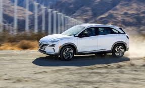 Hyundai Nexo Fuel Cell Electric Vehicle Photos And Info| News | Car ... Toyota Partners In Making Windpower Hydrogen For Fuel Cells Talking Jive About Metro Report Why The Hydrogen Fuel Cell Range Advantage Doesnt Matter Gas 2 Powercell Swiss Coop Global Environmental Partners With Us Hybrid To Provide Meet Ups Class 6 Truck With A 45kwh Battery Bmw Produce A Lowvolume Fucell Car 2021 Port Strategy Feud Future Tech And Pfaff Auto Renault Trucks Cporate Press Releases French Post Office Lets See Some Fuel Cells Page 4 Performancetrucksnet Forums In Smchoked Port Riding Along Toyotas Hydrogenpowered