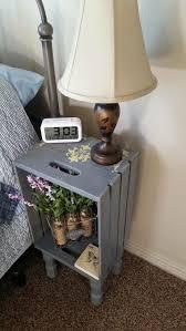best 25 wooden bedside table ideas on pinterest tree trunk