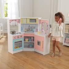 cuisine prairie kidkraft play kitchens kitchens