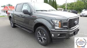 2018 Ford F-150 Leasing Near Albany, NY - RC Lacy About Us Elliott Truck Sales New Deliveries Danko Emergency Equipment Fire Apparatus Trucks Paper Essay Service Lkhomeworkvzeyingrityccretesolutionsus 2017 Dodge 5500 Versalift Vst40si Aerial Cannon 61 Super Duty Ad And Other Old Ads Archive Ford Shelbyville Hecoming Parade Teslas Finance Team Is Losing Another Top Executive New 2018 Nissan Frontier Sv Sb Crew Cab Vin 1n6dd0er3jn762284 2019 F650 F750 Photos Videos Colors 360 Views So You Bought A 1 Million Car Heres How To Get It Home Bloomberg Matador Tribune