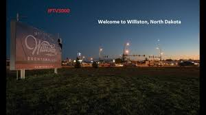 Welcome To Williston, North Dakota With Thomas $$ Pt2 - YouTube Walmart Jobs And Fr Clothing Options Williston North Dakota 2018 As Bakken Shale Boom Eases Looks For A Truck Driving Jobs In Nd Best Image Kusaboshicom Careers Williston North Dakota Boomtown Has So Much Money It Burns Off Job Seekers Thking About Plan B News Zng Trucking Home Facebook Tr Transport The Isolated Lives Of Dakotas Gay Oil Field Workers Vice Summit White Chevrolet Silverado 1500 New Sale This Is Your Town On Fracking Pacific Standard