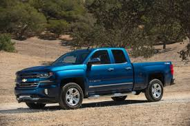 GM Recalls 2017 Chevy Silverado And GMC Sierra Trucks ... Gm Recall 8000 Silverado Sierra For Power Steering Issues Fortune Stopsale Issued Chevy Colorado And Gmc Canyon Over Chevrolet Recalled Missing Hood Latches Recalls Volt Carcplaintscom Trucks Suvs Spark Srt Viper Photo Gallery Houston Mans Pickup Burns Halfhour After He Gets Recall Notice Slapped With Classaction Suit Alleged Duramax Emissions Recalls 55000 Trucks Steeringcolumn Defect To 1 Million Pickups Fix Seat Belt Problem Subaru Add Vehicles Growing Takata List 2007 7000 Roadshow General Motors 2014 Profit Falls 26 On Costs