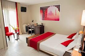 hotel luxe chambre chambre de luxe avec balcon picture of le grand mellis hotel spa