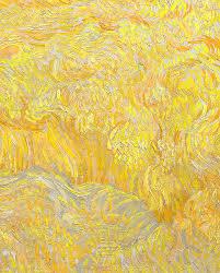 Wheatfield Pumpkin Farm North Tonawanda Ny by Cierrafrances Arsantiquis Vincent Van Gogh Vincent Van