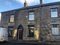 100 What Is A Terraced House Church Street Lees Oldham Greater Manchester OL4 2 Bed Terraced