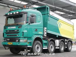 Scania G400 Truck Euro Norm 5 €70200 - BAS Trucks Scania S Series Dinobatkan Sebagai Truck Of The Year 2017 Wsi Models Manufacturer Scale Models 150 And 187 Trucks Eight New Trucks For Rase Distribution Limited Transport Armoured On Duty In Brazil Behind The Wheel G400 Euro Norm 5 70200 Bas Scania Flashcards Tinycards Scanias New Generation Fuelefficiency Reaching Heights Ats 131x Upd 100618 Mod American Mod V17 Reviews News Video With Different 3 Youtube