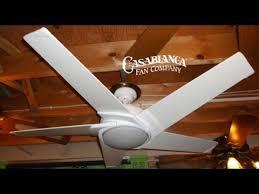 Ceiling Fan Making Grinding Noise 28 hampton bay ceiling fan making grinding noise hampton