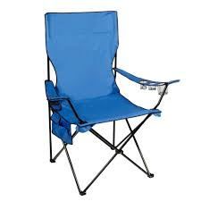 Kingpin Giant Folding Chair Black by Blue Hammock King Size Chair Christmas Tree Shops Andthat