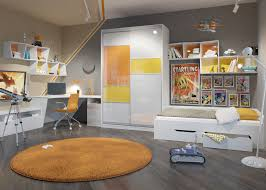Full Size Of Big Rooms For Kids Childrens Small Room Decorating Ideas How To Decorate