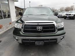 Green Toyota Tundra In Montana For Sale ▷ Used Cars On Buysellsearch Denny Menholt Ford New Used Dealer In Butte Mt Semi Trucks By Owner Billings Mt Gmc 3500 In For Sale On Buyllsearch 1978 F150 For Classiccarscom Cc982968 Index Of Imagestruckskenworth1949 Beforehauler Lithia Chrysler Jeep Dodge Dealership Cars Still Brum Archie Cochrane Dealership 59102 2017 Gmc Sierra 1500 And Hyundai 2004 Kenworth W900b Billings Truck