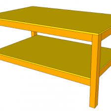 free woodworking plans u2013 izzyswan com
