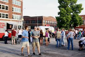 100 Kansas City Food Trucks Events Spotlight Making The Most Of Fall Dani Beyer