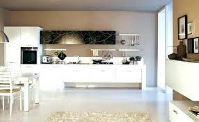 peinture grise cuisine peinture murale cuisine peinture grise pour cuisine carrelage gris
