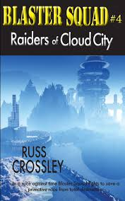 Blaster Squad #4 Raiders Of Cloud City (Volume 4): Russ ... Conference Info Bc Association Of Teachers Modern Languages Justice Coupons 15 Off 40 At Or Online Via 21 Promo Codes For Valentines Day And Chinese New Year That 20 6722514385nonsgml Kigkonsultse Icalcreator Old St Patricks Church Bulletin 19 Secrets To Getting The Childrens Place Clothes For Blaster Squad 4 Raiders Cloud City Volume Russ Amazoncom Force Nature 9781511417471 Kris Norris Books Home Clovis Municipal School District Untitled Coupon Code Startup Vitamins Ritz Crackers