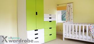 Wardrobes Specialist Wardrobe Design Ideas by Flatpack Assembly Specialist Wardrobe Experts Flat Pack