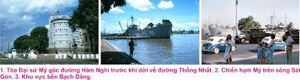 100 Saigon 8 10nhosaigon Mt Thi Si Gn