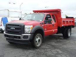Diesel Pickup Trucks For Sale In Va Appealing Diesel Trucks For Sale ... Diesel Trucks For Sale In Va Luxury 248 Best Lifted Trucks Images On Simple By Auto Car Dodge Ford 2008 Gmc Sierra 2500 Truck Youtube 4x4 New Updates 2019 20 Best Resource For Pa Info 2003 F250 Green 4 X Turbo Sale Near Me All About Cars 2011 Lariat 4wd 8ft Bed Used In Diessellerz Home Pickup Basic