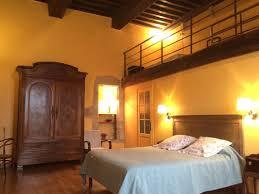 chambres d hotes saone et loire chambre d hôtes n 2402 à clesse saône et loire
