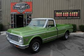 1972 CHEVY C10 Long Bed Truck W/ Amazing Updated 350 Motor, AC, PS ... Kroak 3800w Rms 4 Channel 12v 4ohm Truck Car Audio Power Stereo Stereo Build Album On Imgur Chevrolet C10 Gmc Jimmy Blazer Suburban Chevy Crew Cab 3 New Kenwood Dnx450tr 61 Dvd Receiver Truckcamper Satnav Exterior Is Beautiful Pioneer Sx42 Truck Tape Boise Idaho 2015 Jeep Grand Cherokee Spokane Coeur D Amazoncom Harmony Har104 Rhythm Series 10 Sub 2014 Ram 2500 Reviews And Rating Motortrend Button Stock Illustration Illustration Of Playing 1224v Bluetooth In Dash Head Unit Radio Upgrade Dodge Diesel Resource Forums