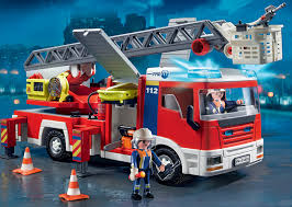 Playmobil 4820 City Action Ladder Unit: Amazon.co.uk: Toys & Games Playmobil 4820 City Action Ladder Unit Amazoncouk Toys Games Exclusive Take Along Fire Station Youtube Playmobil 5682 Lights And Sounds Engine Unboxing Wz Straacki 4821 Md With Rescue Playset Walmart Canada Toysrus Truck Emmajs Airport Sound Saves Imaginext Batman Burnt Batcopter Dc Vintage Playmobil 3182 Misb Ebay
