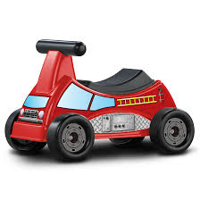 FIRE TRUCK RIDE-ON | American Plastic Toys Inc. Little Red Fire Engine Truck Rideon Toy Radio Flyer For Kids Ride On Unboxing Review Pretend Rescue Fire Truck Ride On Housewares Distributors Inc Cozy Coupe Tikes Kid Motorz Battery Powered Riding 0609 Products Fisherprice Power Wheels Paw Patrol Rideon Steel Scooter Simplyuniquebabygiftscom Free Shipping Paw Marshall New Cali From Tree Happy Trails Boxhw40030 The Home Depot Vintage Marx On Trucks Antique Editorial Photo Image Of Flea
