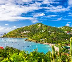 100 Christopher Saint Barth How To Spend A Day On St Barts TravelAwaits