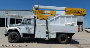 1986 International 1754 Bucket Truck | Item K3265 | SOLD! Oc... 1997 Gmc C7500 Boom Bucket Truck For Sale Rickreall Or Cc 2008 Ford F550 Stock 8b7129 Commerce And Trucks For Sale Truck Paper Homework Academic Writing Service Search Results Sign All Points Equipment Sales In Missouri Used Bucket Trucks Used 2006 Ford Boom Truck For Sale In Az 2295 2000 Diesel Altec 50ft Insulated No Cdl Quired Sterling 2004 4x4 Altec At35g 42 By Gmc C7500bucket Proxipicks Five Great Items Now