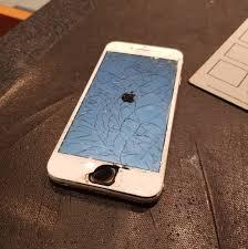 of I Doctor Waterbury CT United States iphone repair in
