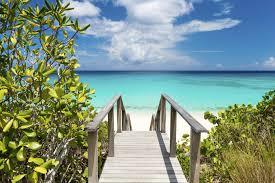 100 Aman Resort Usa Top 5 S Original Travel Blog