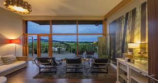 100 Summer Hill House THB Hill Hotel In Enniskerry