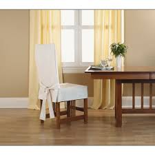 Walmart Dining Room Chair Covers by Furniture Sectional Slipcovers Armless Chair Slipcovers Grey