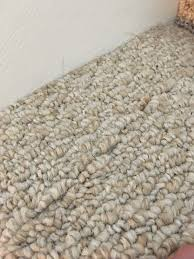 Vinyl Floor Seam Sealer Walmart by Vinyl Floor Tile Sealer Gallery Home Flooring Design