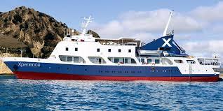 Celebrity Summit Deck Plan Pdf by Celebrity Xperience Deck Plan Cruisemapper